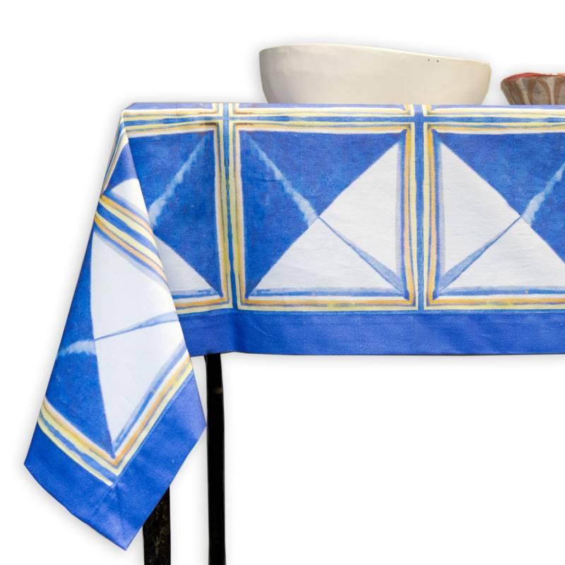 Table Cloth Hispalis