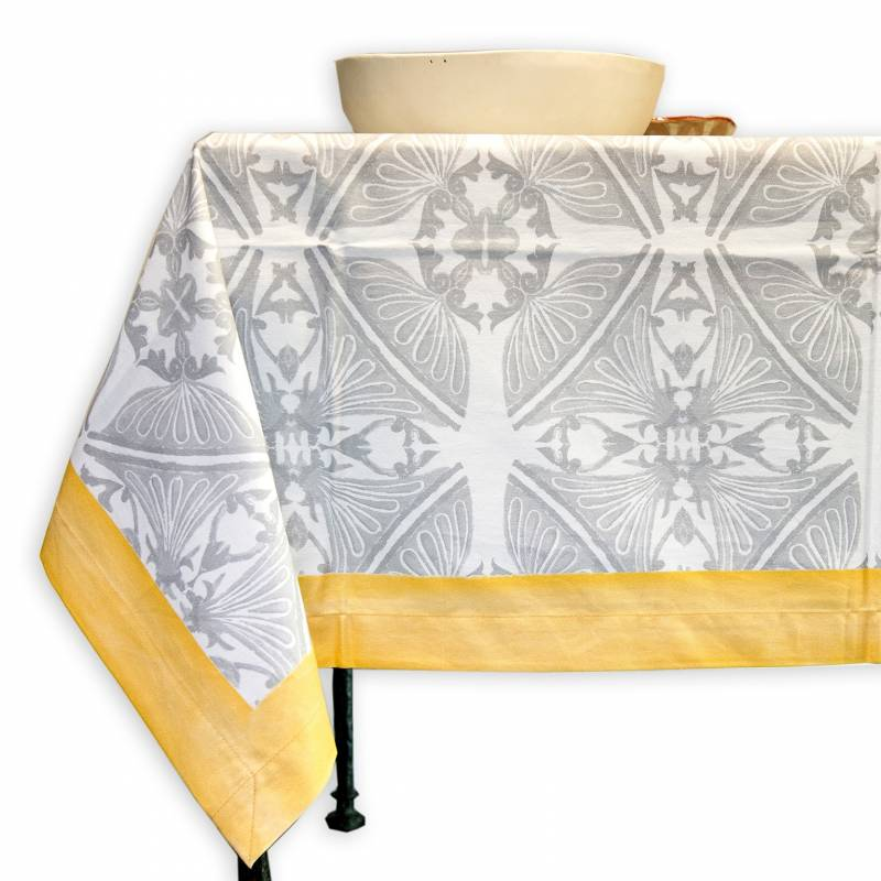 Tablecloth Tarsis