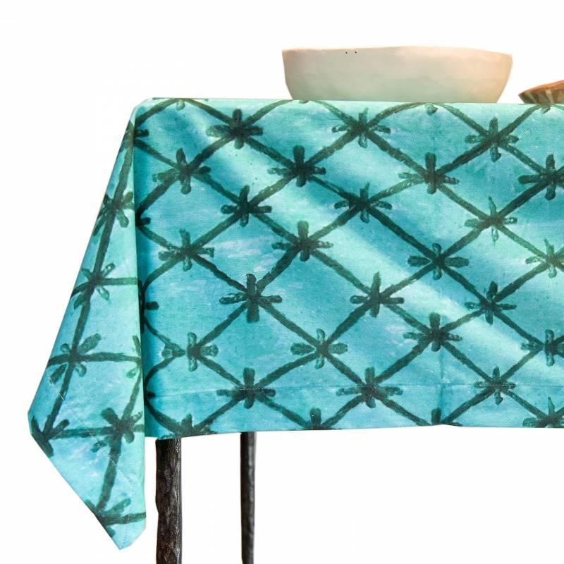 Tablecloth Triana